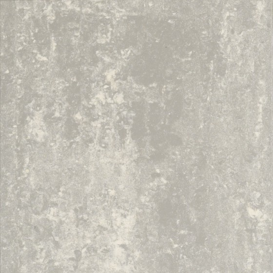 Double Loaded Polished Porcelain Mid Grey Wall And Floor Tile