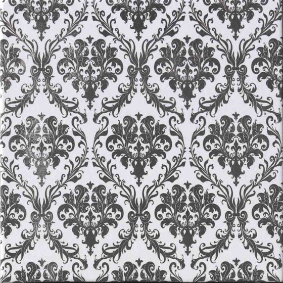 Damask Wall Tiles Choose Tiles