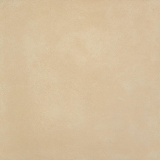 Flash Beige Floor Tile