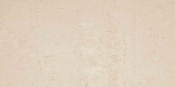 Urban Light Grey Double Loaded Polished Porcelain Wall And