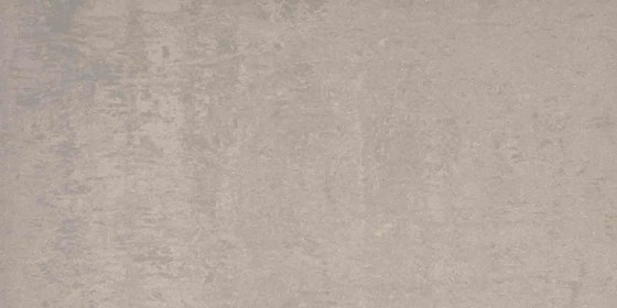 Urban Mid Grey Double Loaded Polished Porcelain Wall and Floor Tile