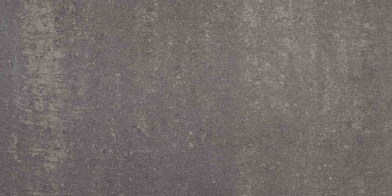 Urban Dark Grey Double Loaded Polished Porcelain Wall and Floor Tile