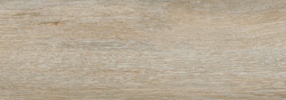 Wood Pale Oak
