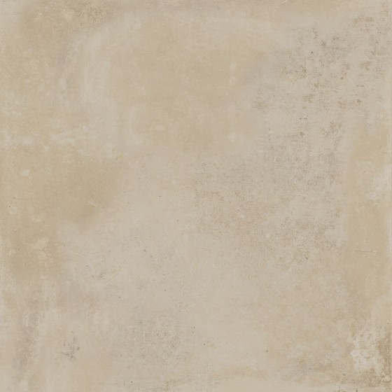 Cement Dark Beige