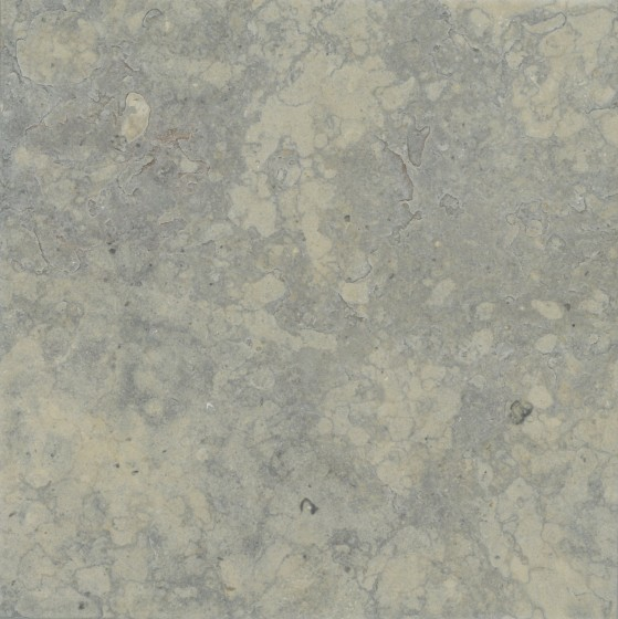 Natural Stone Grey Blue Stone