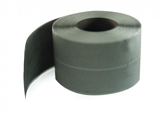 Nicobond Wet Room Waterproofing Tape 20mtr X 80mm