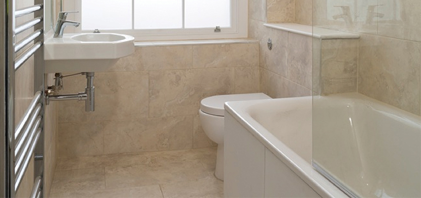 Large Format Tiles   Large Wall & Floor Tiles   Choose Tiles