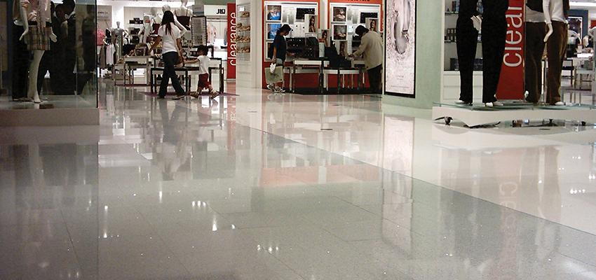 Quartz Stone Floor Tiles In Black White Grey Choose Tiles